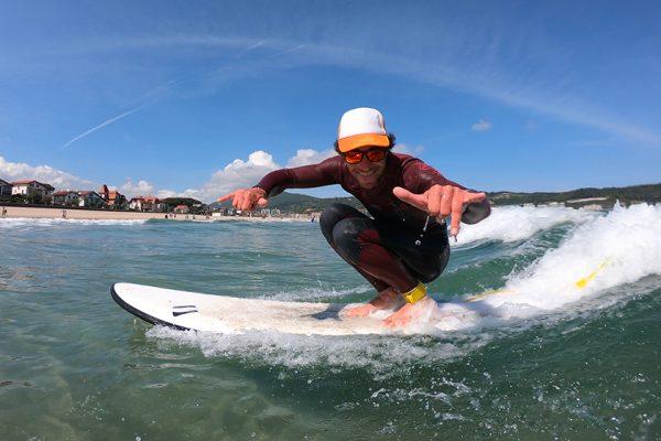 belaharra-surf-club-socoa-visuel12-hp