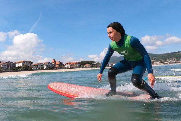 belaharra-surf-club-socoa-visuel15-hp